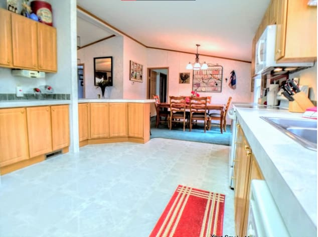 Cosby, Tennessee House Rental - Gallery Image #9