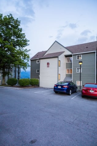 Gatlinburg, Tennessee Condo Rental - Gallery Image #20