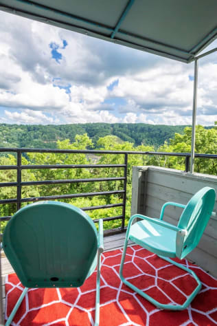Gatlinburg, Tennessee Condo Rental - Gallery Image #4