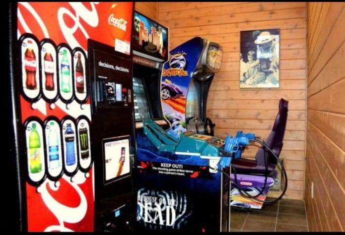 Gatlinburg, Tennessee Condo Rental - Gallery Image #21