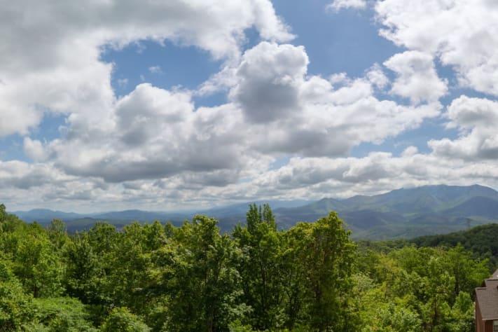 Gatlinburg, Tennessee Condo Rental - Gallery Image #20
