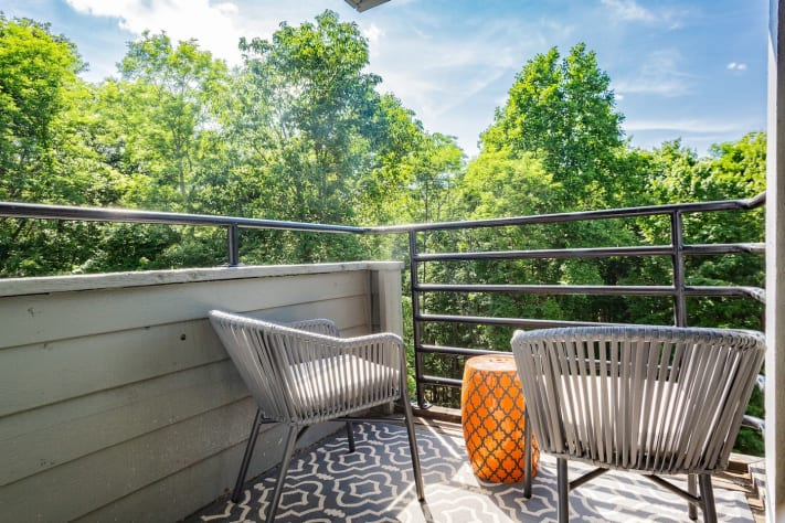 Gatlinburg, Tennessee Condo Rental - Gallery Image #4