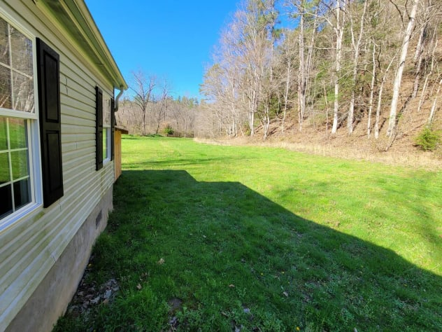 Cosby, Tennessee House Rental - Gallery Image #17