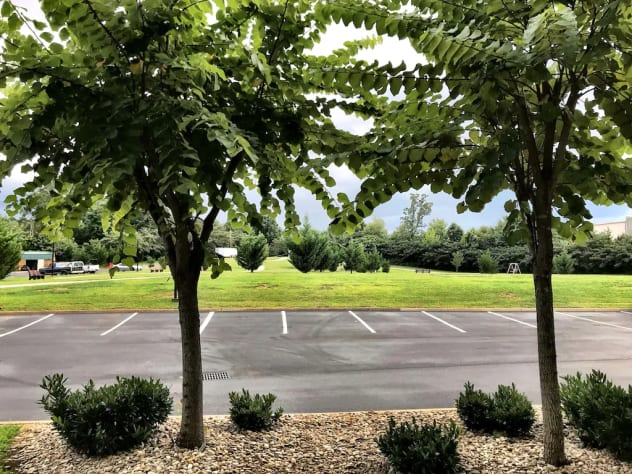 Pigeon Forge, Tennessee Condo Rental - Gallery Image #20