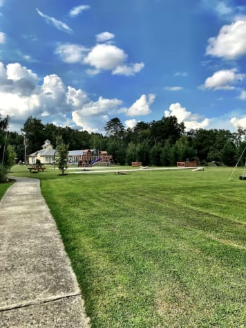 Pigeon Forge, Tennessee Condo Rental - Gallery Image #22