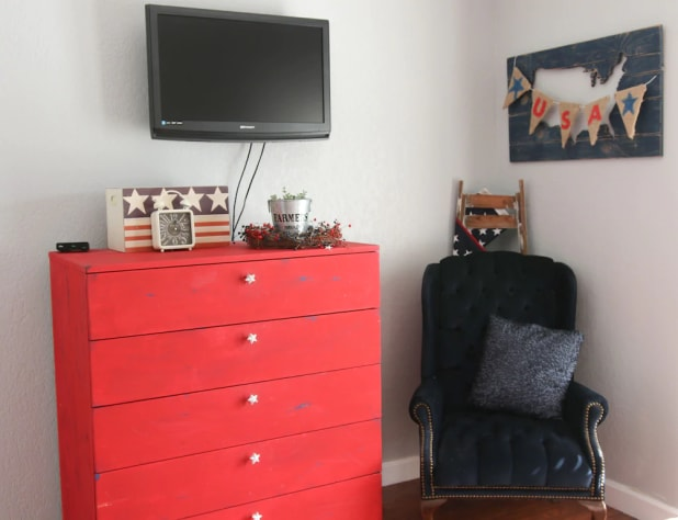 Pigeon Forge, Tennessee Condo Rental - Gallery Image #5