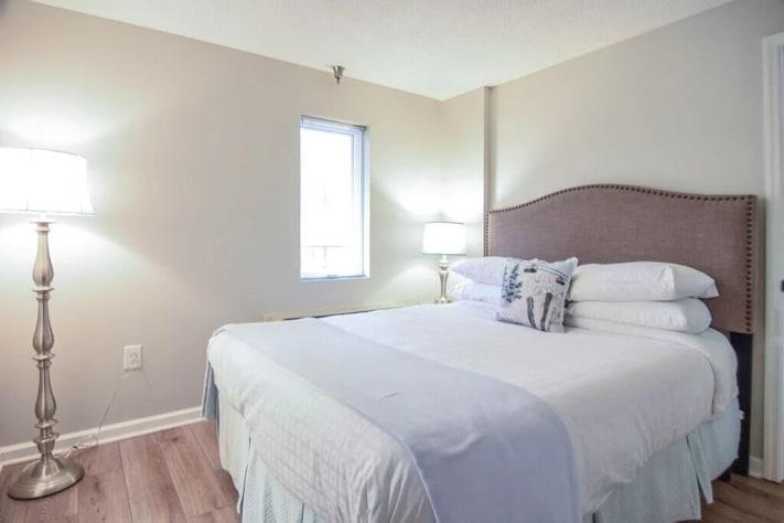Gatlinburg, Tennessee Condo Rental - Gallery Image #17