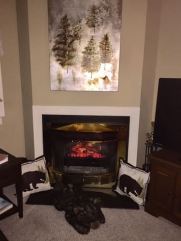 Gatlinburg, Tennessee Condo Rental - Gallery Image #24