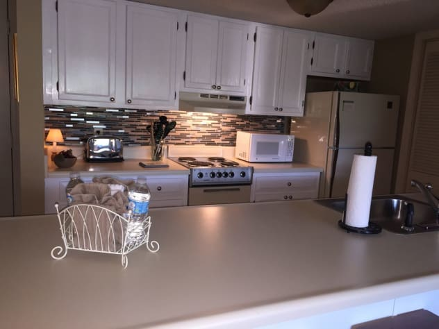 Gatlinburg, Tennessee Condo Rental - Gallery Image #11