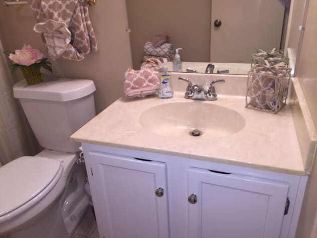 Gatlinburg, Tennessee Condo Rental - Gallery Image #15