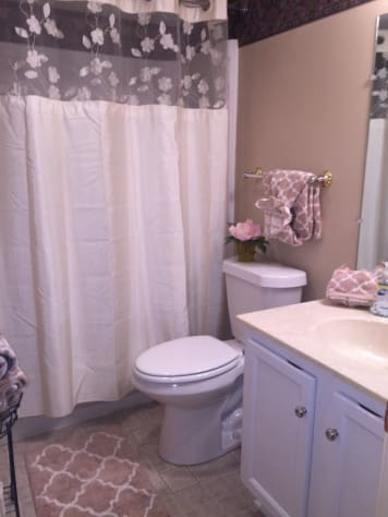 Gatlinburg, Tennessee Condo Rental - Gallery Image #14