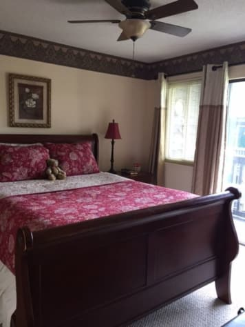 Gatlinburg, Tennessee Condo Rental - Gallery Image #12