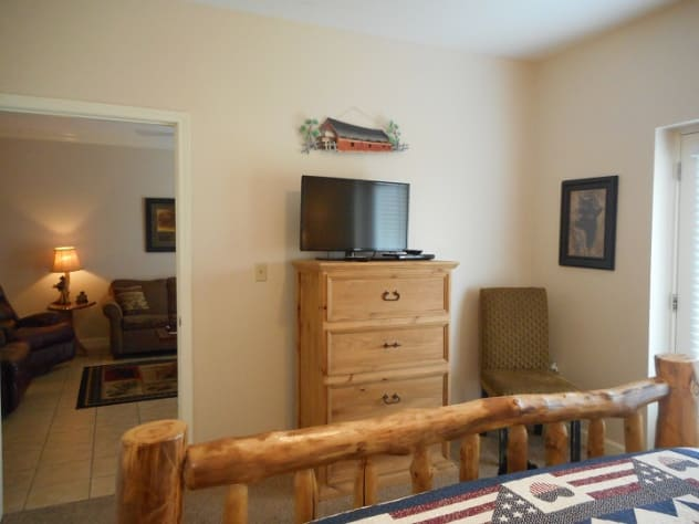 Pigeon Forge, Tennessee Condo Rental - Gallery Image #6