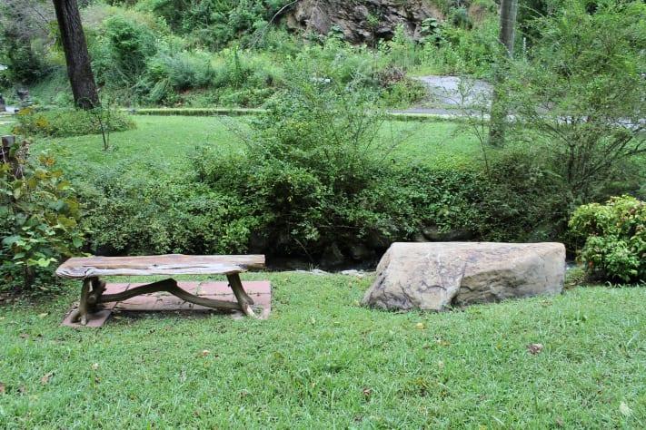 Gatlinburg, Tennessee House Rental - Gallery Image #24
