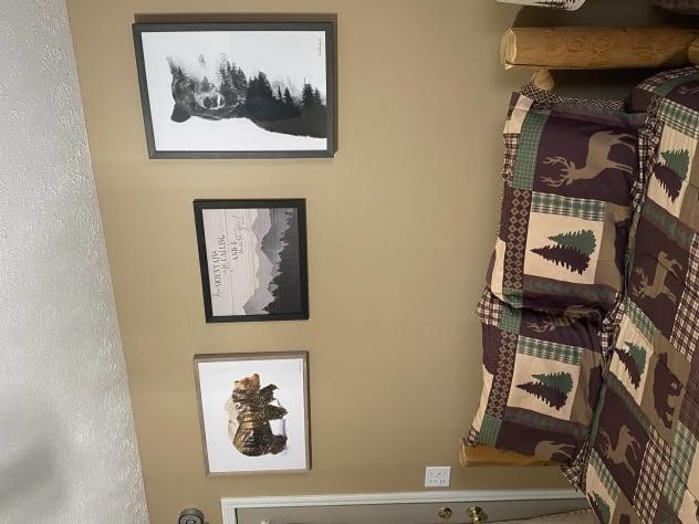 Gatlinburg, Tennessee Cabin Rental - Gallery Image #25