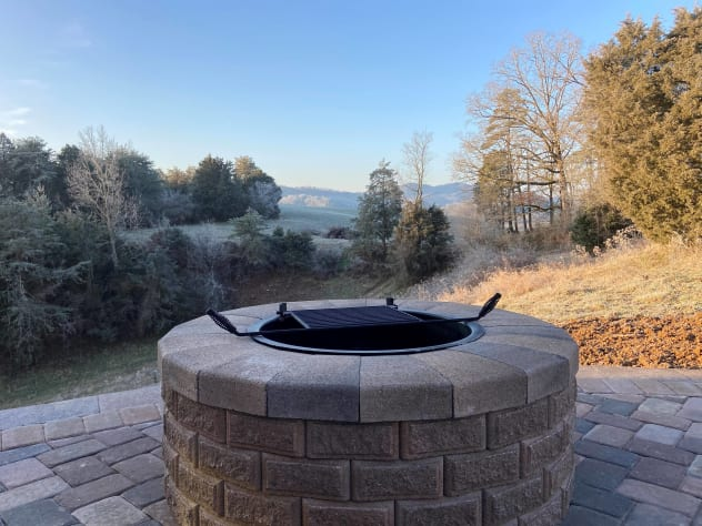 Pigeon Forge, Tennessee Lodge Rental - Gallery Image #2