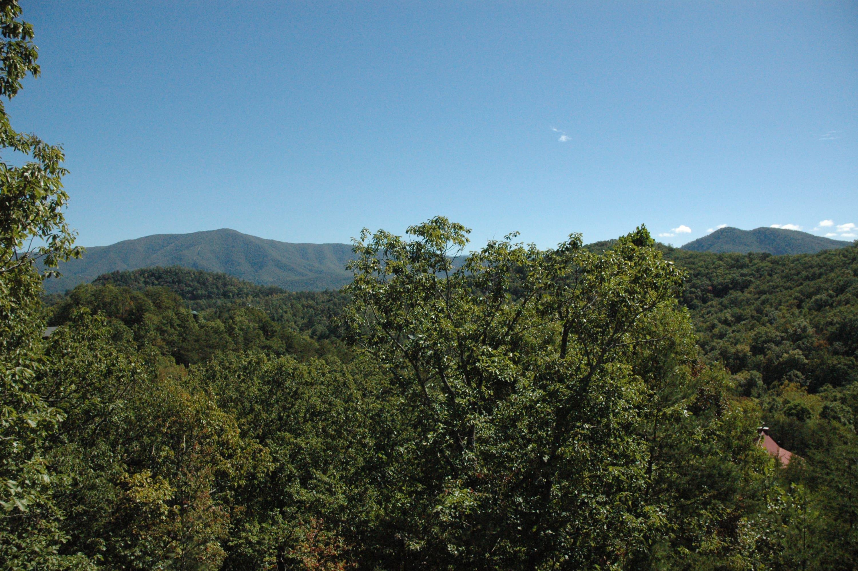 Campfire Lodge - Wears Valley   Sevierville, TN Chalet Rental