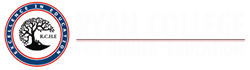 Ryan College for Higher Education