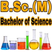 B.Sc. ( Medical )