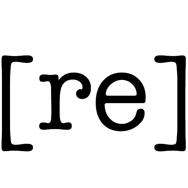 [ryan erickson] icon
