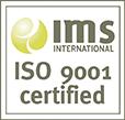 ISO 9001 Dublin