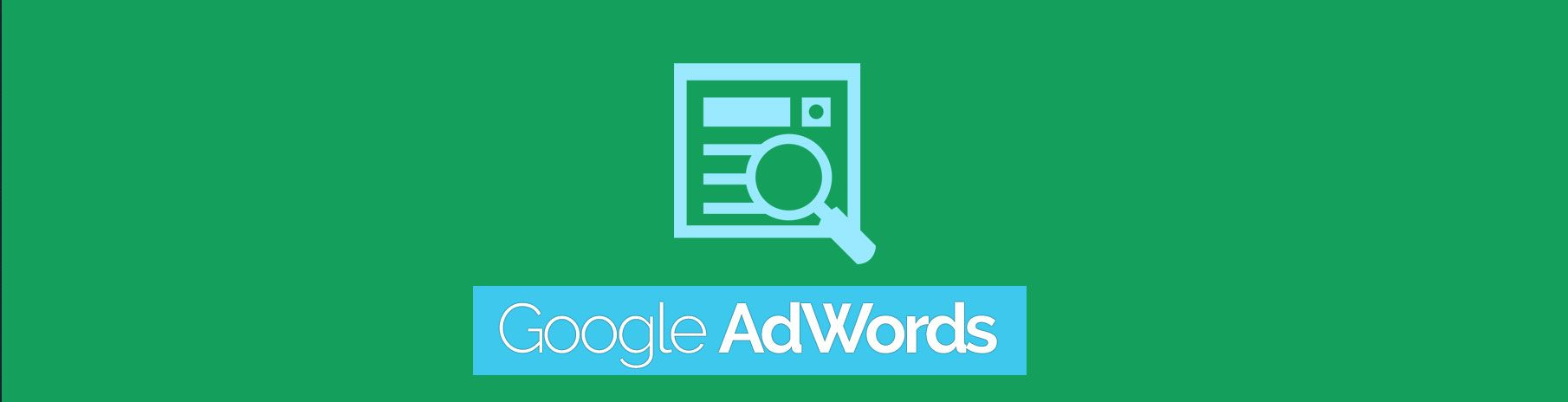 google adwords management dublin