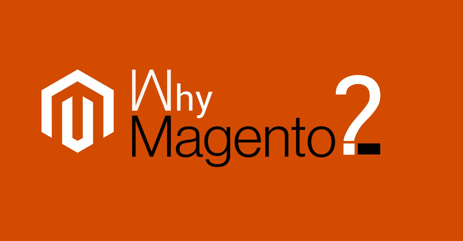 why choose Magento Ireland developers