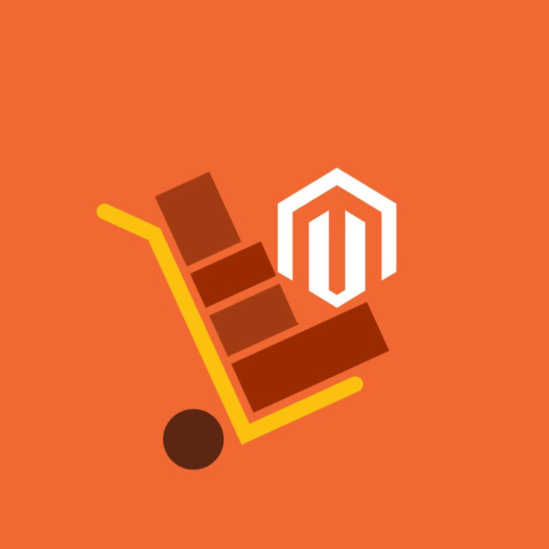 magento wholesale websites
