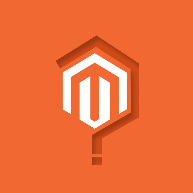 why choose Magento 2 Dublin