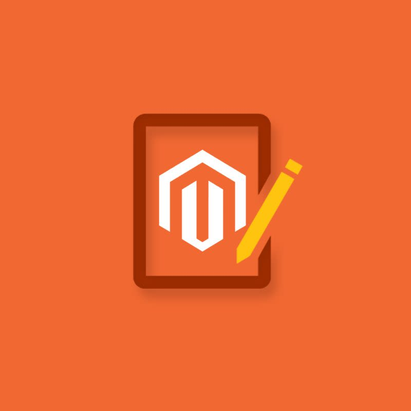 magento project planning
