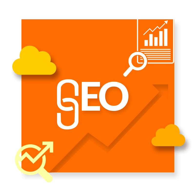 seo training ryco