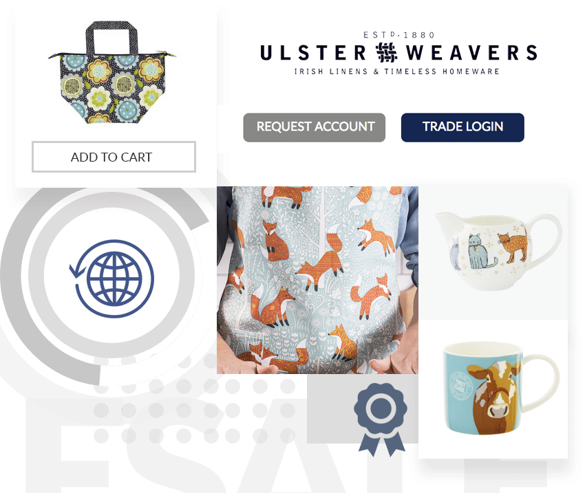 dublin digital marketing experts wholesale magento