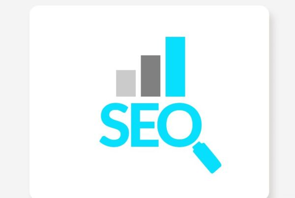 SEO experts dublin ireland