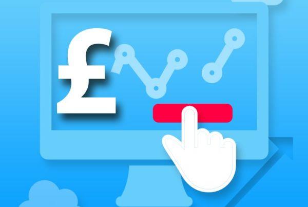 pay per click ecommerce Magento optimisation Dublin