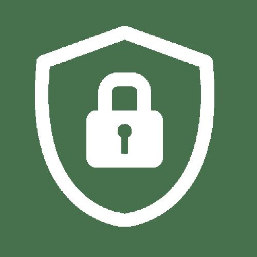 safer magento 2