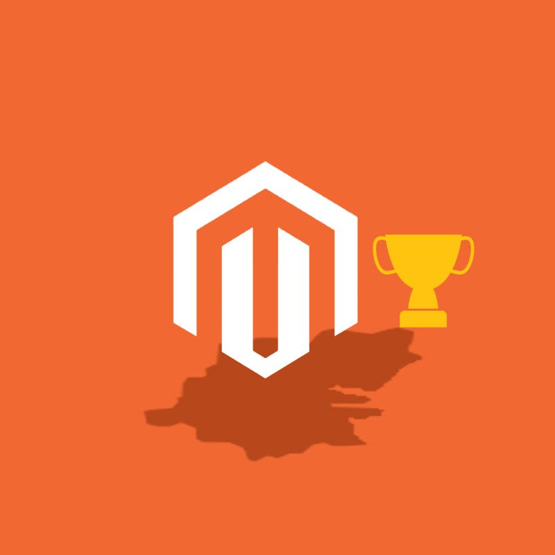 professional magento developers ireland