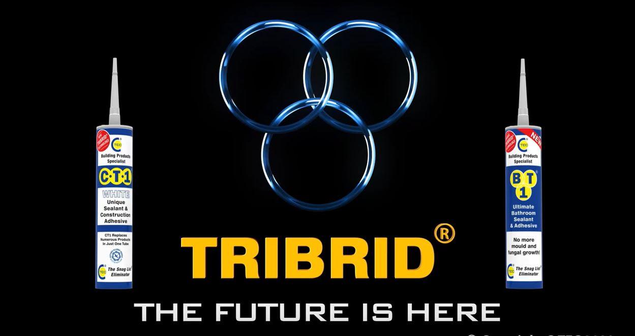 tribrid 3d animated video dublin ireland