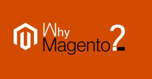 why choose Magento Ireland