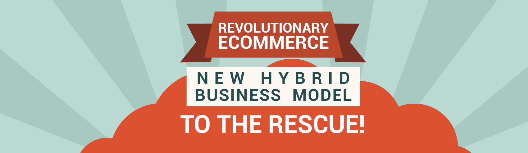 magento ecommerce software as a service belfast northern ireland