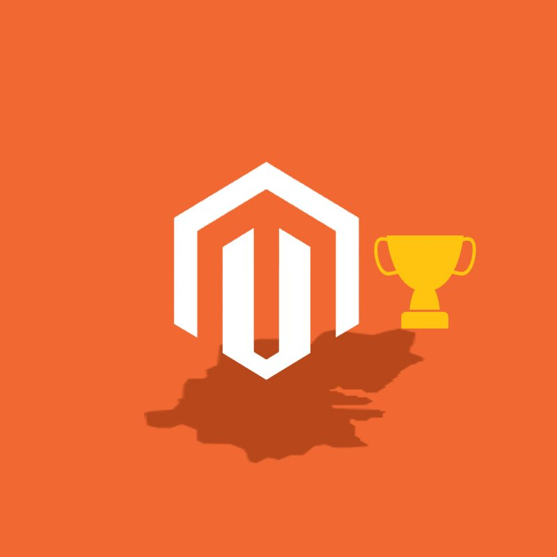best magento company in northern ireland