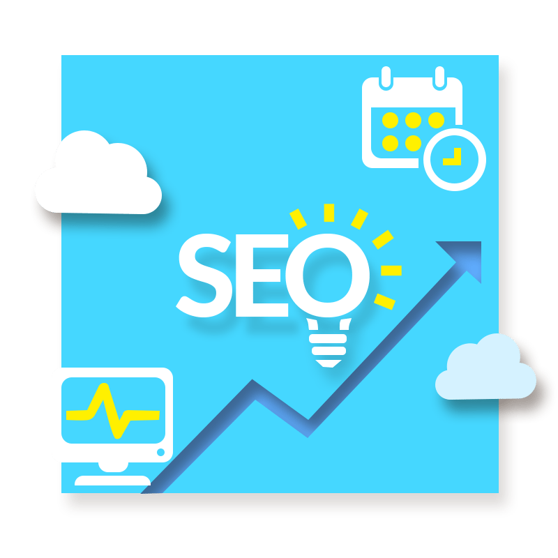 free seo belfast audit