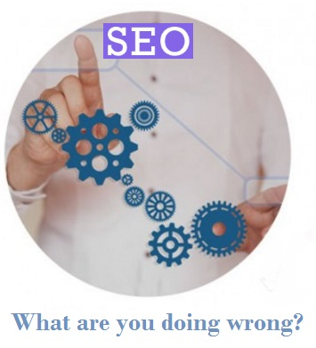 Can SEO benefit local businesses?