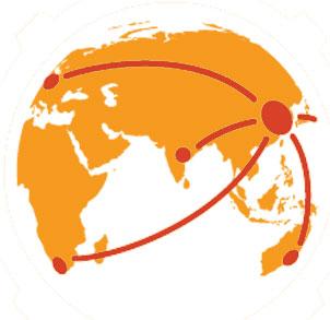 magento ecommerce company belfast northern ireland