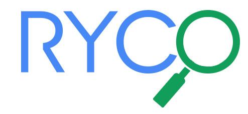 Google Adwords certified, PPC Belfast Newry