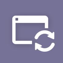 SEO for ecommerce webshops ireland