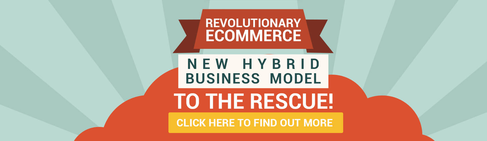 new magento business model sales focused