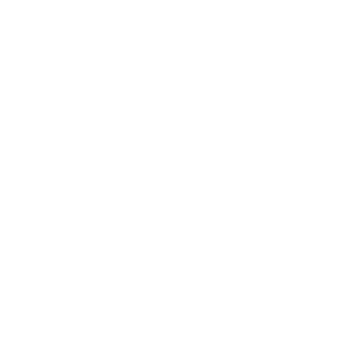 responsive web design ecommerce