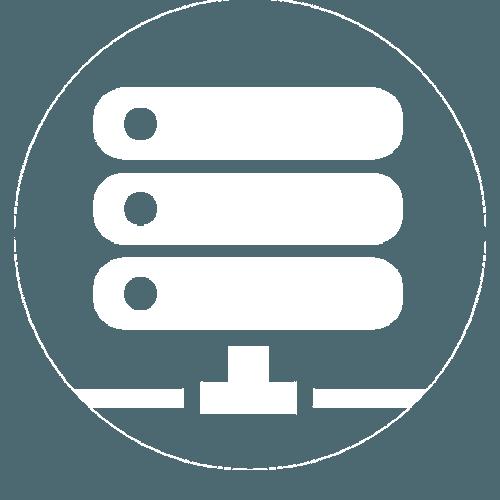 magento 2 hosting