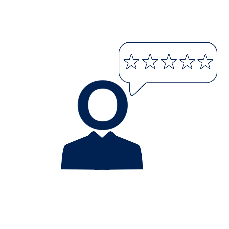 magento reviews
