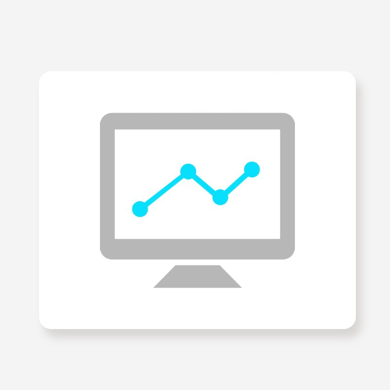 analytics for SEO and ecommerce